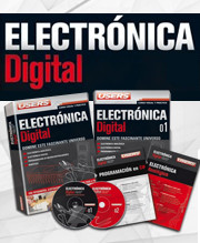 Banner Home RU PREMIUM - Electronica Digital