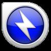 bandizip-icono
