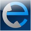 express-icono