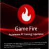 gamefire-icono
