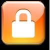 keyfreeze-icono