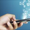 Tu celular, el mejor gestor de mails