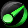 razer-game-booster-icono