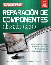 Reparacion de Componentes desde cero