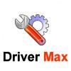 drivermax-icono