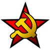 openra-icono