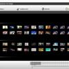 Clip Finder HD 2