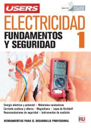 Electricidad1 - Optimizado