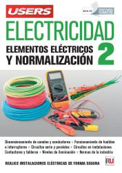 Electricidad2- Optimizado