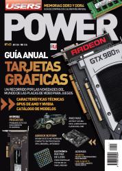 Power 145