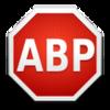 adblock-icono