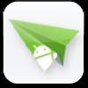 airdroid-icono