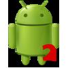 android-icono