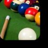 billiard-icono
