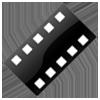 installedcodec-icono