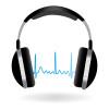 Los nuevos formatos de audio que han aparecido en el mercado nos proponen una alta definición pero debemos contar con los códecs adecuados.