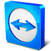 teamviewer-icono