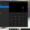 Aunque la calculadora de Windows ha renovado su aspecto y agregado algunas funciones, existen otras alternativas bastante interesantes.
