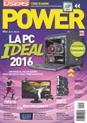 Power146