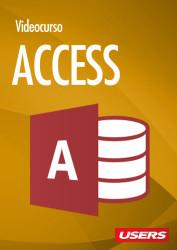 Tapa Videocurso - Access - Caratula2
