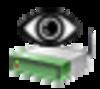 wireless-icono