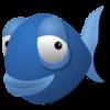 bluefish-icono