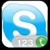 clic_icono