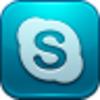 free_icono