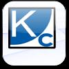 kcleaner-icono