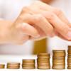 Ordenar nuestras finanzas entrega muchos beneficios, como saber con cuanto dinero contamos y en qué lo estamos gastando.