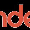 tinder_icono