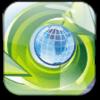 websuction-icono