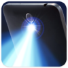 flashlight-icono