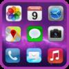 iphone6-icono
