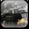 operation-icono