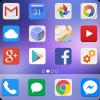os9-icono