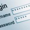 Contar con contraseñas seguras otorgará un mayor nivel de seguridad y protección de nuestros datos y archivos.