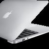 Los sistemas OSX integran una función que nos permite ubicar un portátil robado, aquí reunimos las mejores utilidades para los sistemas Windows.