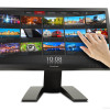 Los computadores de escritorio con pantallas táctiles se verán beneficiados con esta extensión experimental para Chrome.