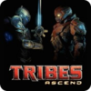 tribes-icono