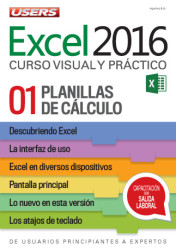 tapaexcel2016