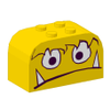 blockcad-icono