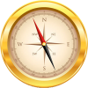 brujula360-icono