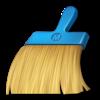 clean-icono