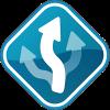 mapfactor_icono