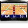 Los dispositivos GPS dedicados han pasado a un segundo plano gracias a las posibilidades que nos ofrecen los teléfonos inteligentes.
