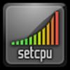 setcpu-icono