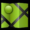 smart-icono