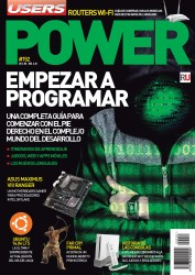 Power 152