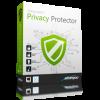 Privacy Protector Logotipo